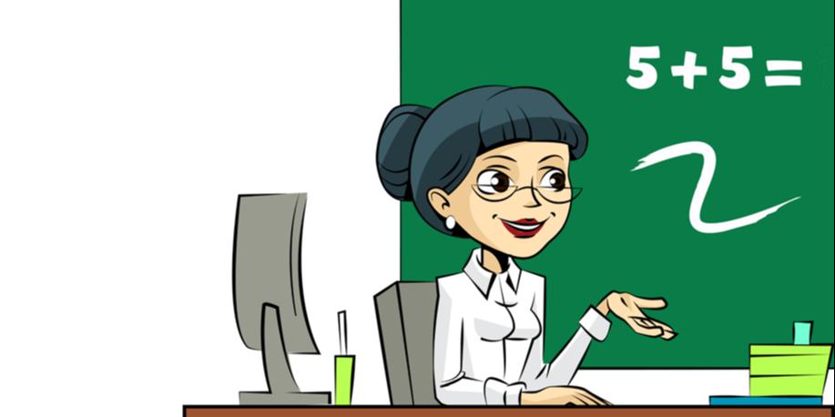 Онлайн-курс для педагогов «Учусь учить дистанционно»: что, где и как можно пройти?