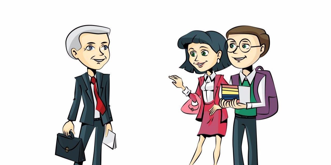 Увеличен размер стипендии будущих педагогов до 42 тыс. тенге