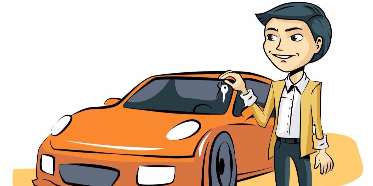 ТОП вопросов по уплате налога на транспортные средства
