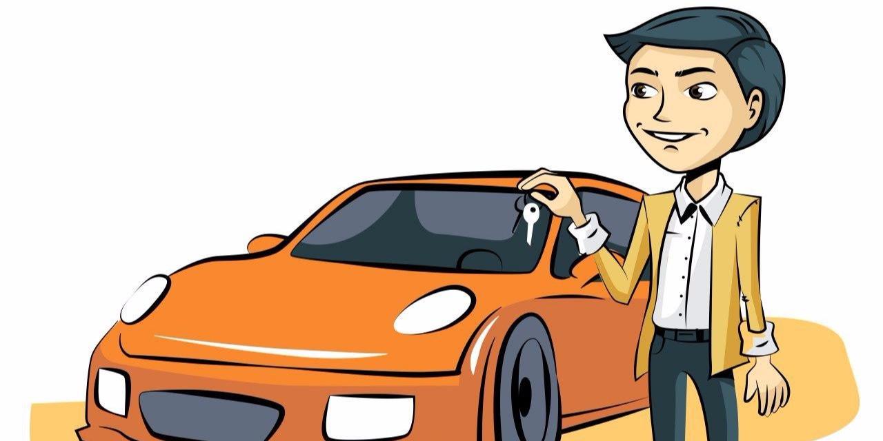ТОП-10 вопросов по уплате налога на транспортные средства