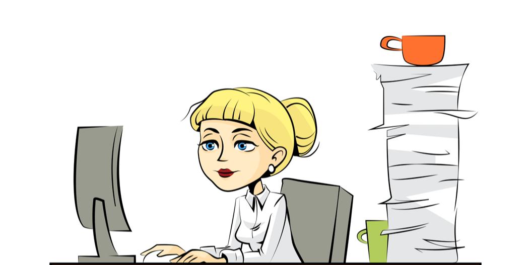 Внесены изменения в Приказ № 241 «Об утверждении Правил ведения бухгалтерского учета»