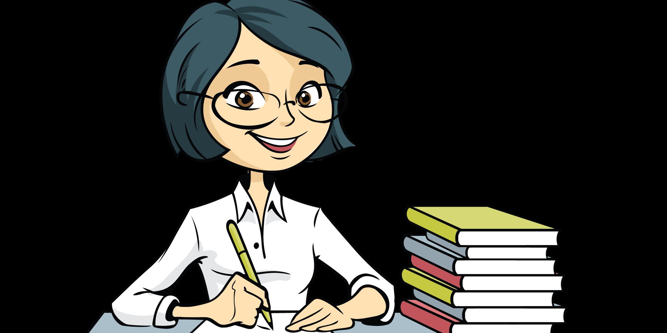 Список работ, на которых ограничивается применение труда женщин, планируется отменить в РК