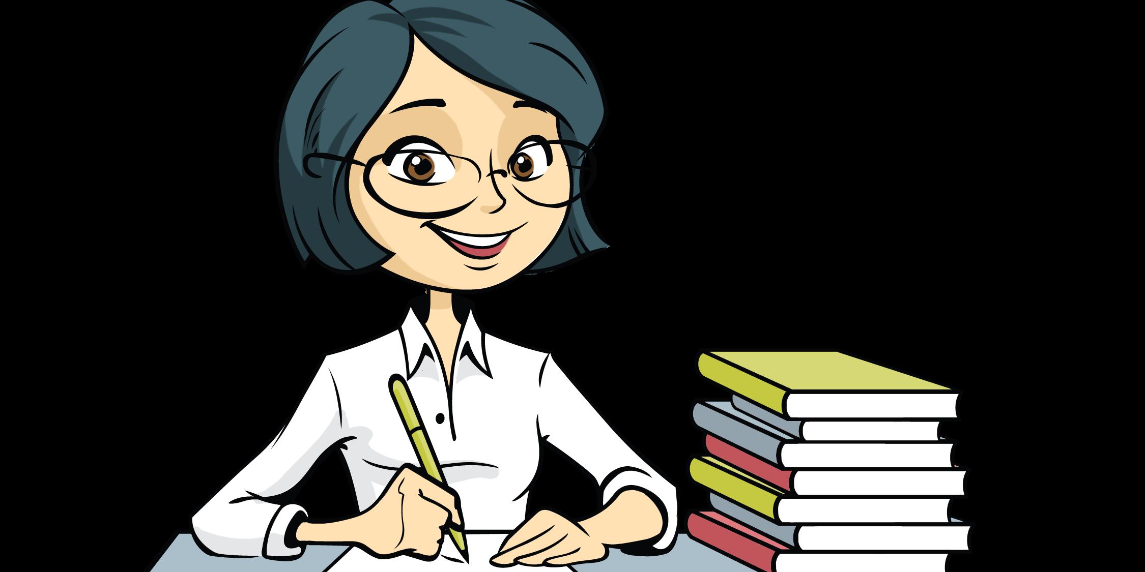 Требования по оформлению документов об образовании РК с 18.06.2021 года