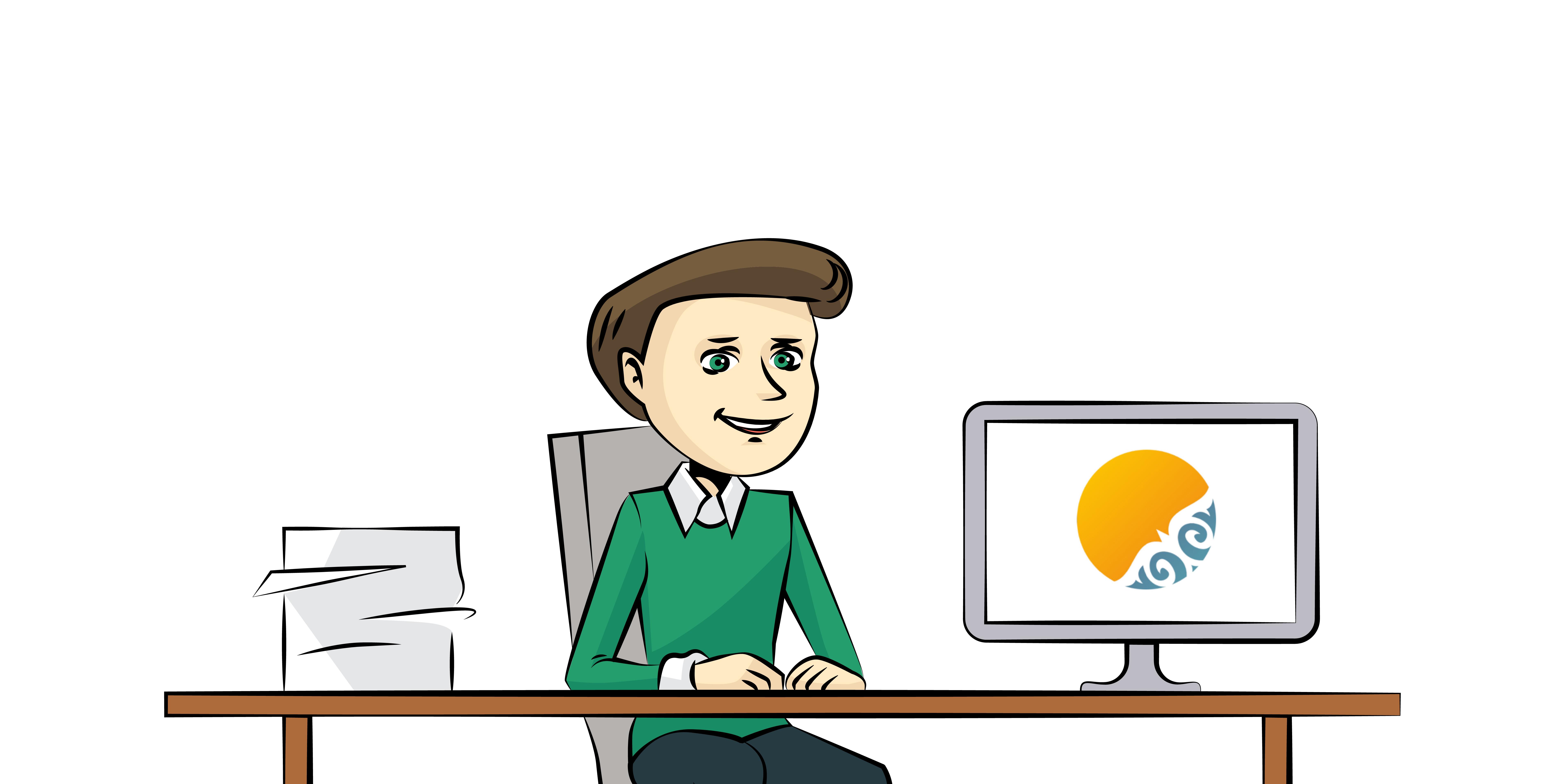 Дополнительные контактные данные по техническим вопросам веб-портала госзакупок РК